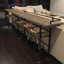 industrial furniture hardware. wooden bar table furniture design industrial hardware i