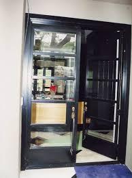 steel glass doors. Steel Custom Doors Glass