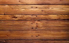 Wood Pattern Wallpaper Magnificent Design