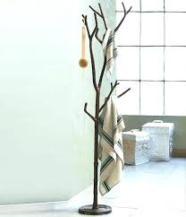 Branch Wall Coat Rack Interesting Pretty Branch Coat Rack M32 Branch Wall Mounted Coat Rack