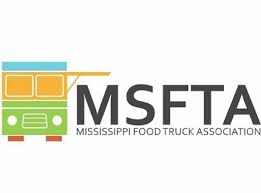 ridgeland aldermen have be preliminary discussions on how to deal with food trucks with a short conversation at a work session last monday