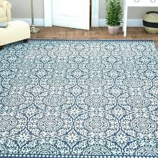 cleaning outdoor rugs how to clean an outdoor rug how to clean indoor outdoor area rugs