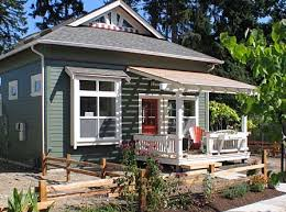 Small Picture Tiny Houses Builders Home Design Ideas