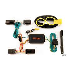 2003 dodge durango wiring harness 2003 image curt manufacturing curt custom wiring harness 55597 on 2003 dodge durango wiring harness