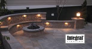 Paver Patio Design Ideas brick patio with fire pit design ideas tulsa paver patio design outdoor living space