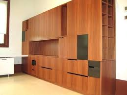 ikea office storage cabinets. Hanging Wall Cabinets Appealing Cabinet Office Design Storage For Sale Shallow Ideas Tall Ikea