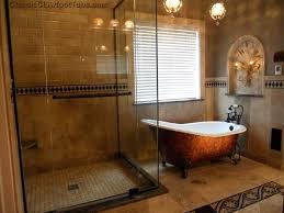 used bathtubs craigslist terrific used copper bathtub cast iron slipper antique copper bathtub large craigslist tub