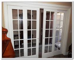 charming elegant wooden sliding french doors for your gorgeous home inside door designs 13