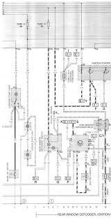 porsche 944 wiring schematic online wiring diagram 1985 porsche 944 fuse box schematic diagram84 mustang fuse box wiring library 1971 chevy nova fuse
