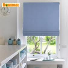 Small Picture HOMEBASE Home Curtains price in Malaysia Best HOMEBASE Home
