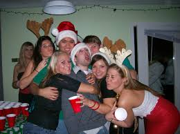 james madison university s photos christmas party
