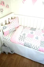 baby nursery baby girl elephant nursery bedding boy sets for crib cars themed cotton 13