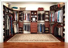 turning a bedroom into a walk in closet turn spare room into closet design turn spare