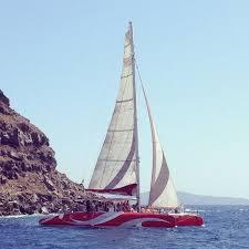 Dream Catcher Boat Santorini 100 best DREAM CATCHER images on Pinterest Dream catcher Dream 27