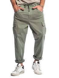 Designer Joggers Sale 2019 Fashion Brand Men Joggers Man Designer Casual Elastic Pants Male Spring Autumn Tracksuit Bottoms Plus Size Hot Sale From Matthieuvenot 16 3