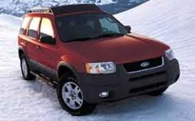 ford recalling escape for corrosion, newer models for seat issue 2003 Ford Expedition Fuse Box Recall 2001 2004 ford escape recalled for rust 2003 ford expedition fuse box recall
