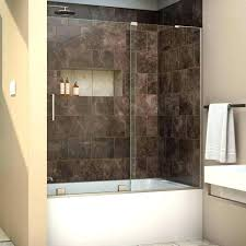 shower door home depot trackless shower doors for tubs bathtub home depot medium size of trackless shower doors for tubs bathtub doors bathtub doors bathtub