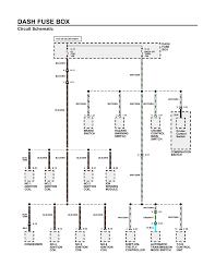 chrysler sebring l fi dohc cyl repair guides dash t o d control unit 2002