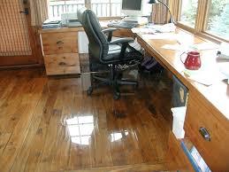 floor chair mat ikea. desk chairs:desk chair floor mat ikea staples office for hardwood wood floors