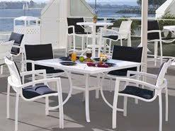commercial outdoor dining furniture. Commercial-outdoor-restaurant-furniture Commercial Outdoor Dining Furniture E