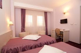 Hotel Nevis Wellness And Spa Dsc 0022jpg