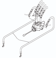 Remarkable mahindra engine diagram gallery best image wiring