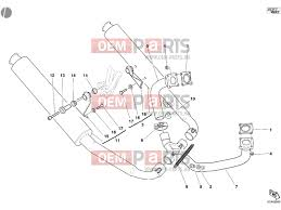 ducati st3s wiring diagram wiring diagrams schematic ducati st3 exhaust system exhaust system epc parts u003e oem parts hu 2012 yzf r1 wire diagram ducati st3s wiring diagram