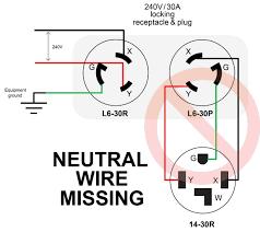 nema l6 30p wiring diagram wiring library nema l6 20p plug wiring diagram book of exciting nema 6 20r twist lock wiring diagram