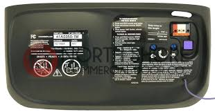 liftmaster circuit board chamberlain garage door opener manual for inspirations chamberlain as garage door opener circuit board