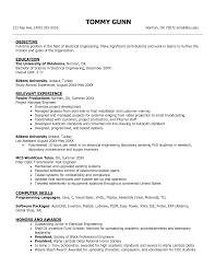 objective for group home resume resume builder objective for group home resume how to write clear resume objective statements resume sample for abroad