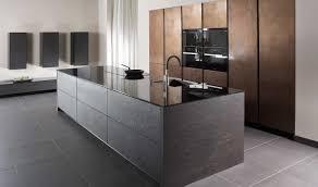 küche mit kochinsel preis Haus Innenausstattung