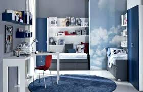 modern interior design medium size room accessories for guys cool bedroom guy bedrooms dorm men decoration