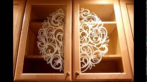 glass painting designs for kitchen you delightful present 0