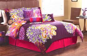 astonishing teen bedding target of teenage girl comforter set bed sets for girls fabulous montaukhomesearch target teen girl bedding teen bedding target