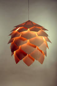 lovely unique lighting fixtures 5. Chair Beautiful Hanging Lights 8 Accessories Epic Image Of Light Brown Pinecone Unique Lamps For Your Lovely Lighting Fixtures 5 E