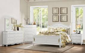 white king bedroom sets. White King Bedroom Sets A