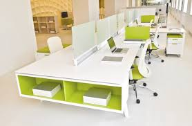 well suited chicago office furniture marvelous ideas chicago office furniture desks regalmark used