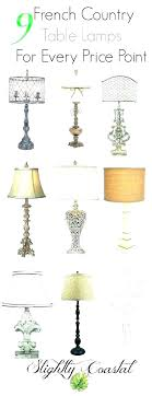 french style chandeliers french country lighting french style lamp shades french style table lamps terrific french