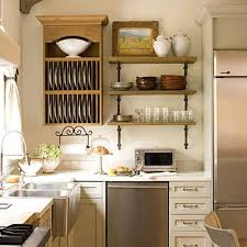 impressive very small kitchen storage ideas and small kitchen organization ideas with clever kitchen storage storage