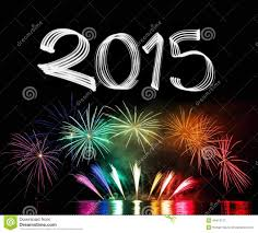 2015 new years eve background. Unique New New Yearu0027s Eve 2015 With Fireworks Background For Years Background 0