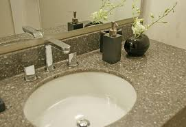 decorating cozy cambria quartz colors granite for quartz vs granite bathroom countertops