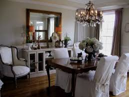 small country dining room decor. small country dining room decor breakfast khiryco .