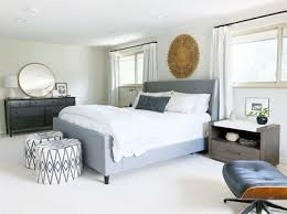 Keswickcountry bedroom paint color schemes designer office Cottage French Country Bedroom Design Realtorcom Design Ideas Wayfair