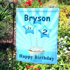 yard flag holder garden flag stand yard flag birthday party yard flag garden flag holder garden yard flag holder