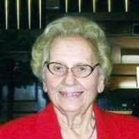 Obituary   Wilma Ross Hagan   Oldham, Roberts & Powell Funeral Home