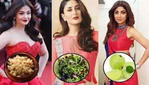 Diet Chart In Punjabi Language 7 Bollywood Super Mummies And Their Secret Diet Plan To Help