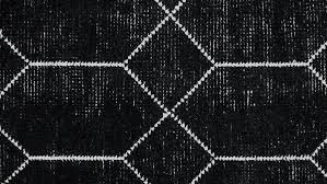 geometrics black rug black rug texture32 rug