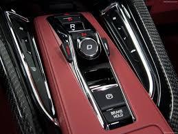 acura nsx 2014 interior. acura nsx concept 2013 nsx 2014 interior
