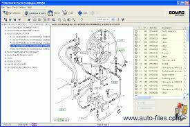 ford new holland wiring harness ford tractor wiring harness ford new holland wiring harness ford tractor wiring harness diagram well new holland