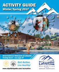 durango parks recreation activities guide by durango parks durango parks recreation activities guide by durango parks recreation issuu